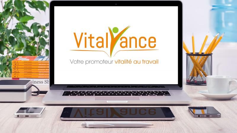 vitalyance